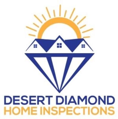 Desert Diamond Home Inspections in Tucson, AZ 85745 Home Inspection Services Franchises