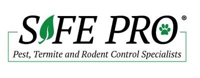 SafePro Pest Control in Frisco, TX 75034 Pest Control Services