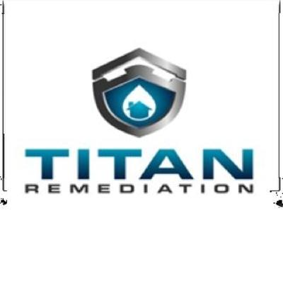 Titan Remediation Industries Inc. in West Palm Beach, FL 33401 Water Damage Repairs & Cleaning