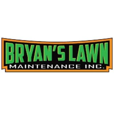 Bryan's Lawn Maintenance, Inc in Pensacola, FL 32506 Landscape Gardeners