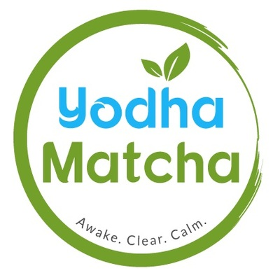 Yodha Matcha in Coral Gables, FL 33134 Health Food Products Whole & Retail
