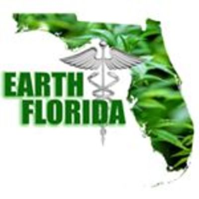 Earth Florida INC in West Palm Beach, FL 33401 Business & Professional Associations