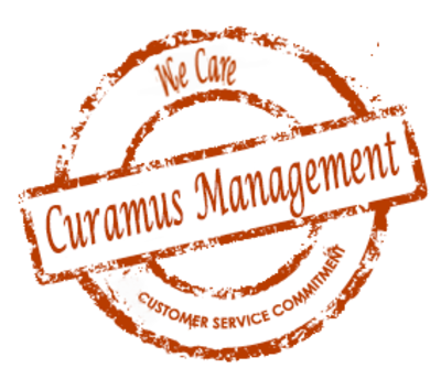 Curamus Management in Carmel Valley - San Diego, CA 92130 Business Management Services