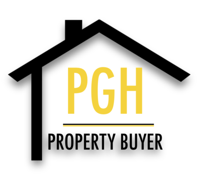 PGH Property Buyer LLC in Mount Washington - Pittsburgh, PA 15211 Real Estate Buyer Consultants