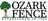 Ozark Fence in Adams - Denver, CO 80229 Fence Gates