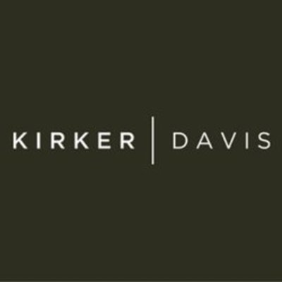 Kirker Davis LLP in Mahncke Park - San Antonio, TX 78209 Offices of Lawyers