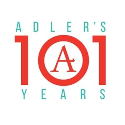 Adler's Design Center & Hardware in Providence, RI Hardware Stores
