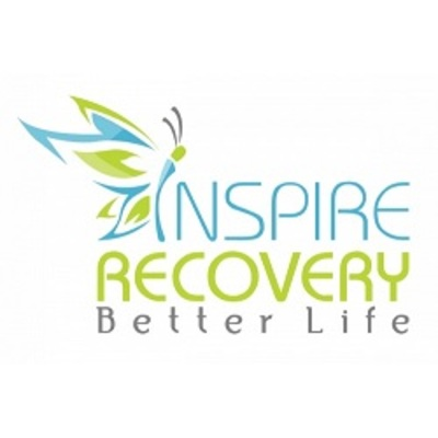 Inspire Recovery in West Palm Beach, FL 33401 Addiction Information & Treatment Centers