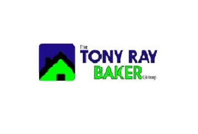 Tony Ray Baker Realtor Group in Tucson, AZ 85718 Real Estate