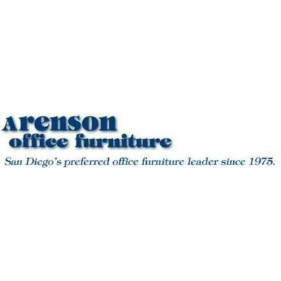 Arenson Office Furniture in Sorrento Valley - San Diego, CA 92121 Office Furniture Manufacturers