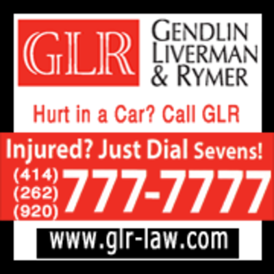The Law Offices of Gendlin, Liverman & Rymer, P.L. in Polonia - Milwaukee, WI 53227 Business Legal Services