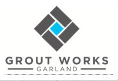 Grout Works Garland in Frisco, TX 75034 Building Cleaning Exterior