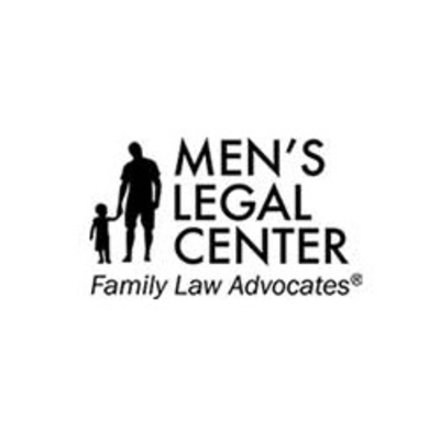 Men's Legal Center, Family Law Advocates in San Diego, CA 92101 Offices of Lawyers