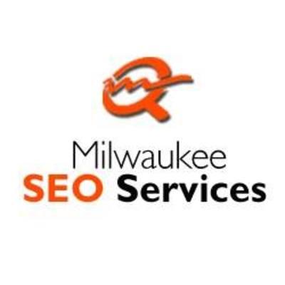 Milwaukee SEO Services in Polonia - Milwaukee, WI 53227 Internet Web Sites