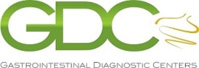 Dr. Peter S Yotseff, MD in Pembroke Pines, FL 33024 Health & Medical
