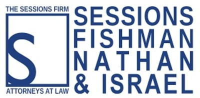 Sessions, Fishman, Nathan, & Israel in Central Business District - New Orleans, LA 70130 Attorneys