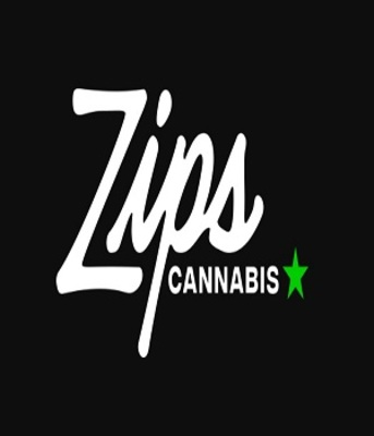 Zip's Cannabis in South End - Tacoma, WA 98408 Health & Medical