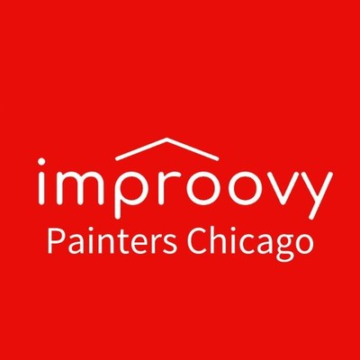 Improovy Painters Chicago in West Town - Chicago, IL 60642 Painting Contractors