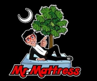 Mr. Mattress in Columbia, SC 29210 Mattress Manufacturers