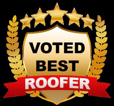 Voted Best Wilmington Roofing in Wilmington, DE 19801 Amish Roofing Contractors