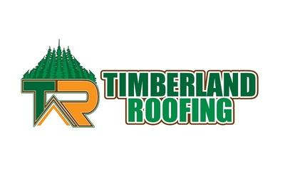 Timberland Roofing llc. in Green Hills - Nashville, TN 37215 Roofing Contractors