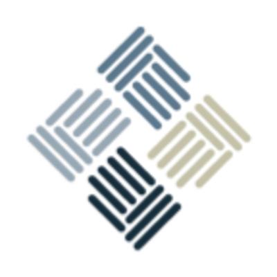 Jeffrey A. Rabin & Associates, Ltd. in Park Ridge, IL 60068 Attorneys