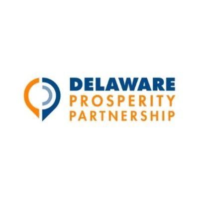 Delaware Prosperity Partnership in Wilmington, DE 19801 Business Development