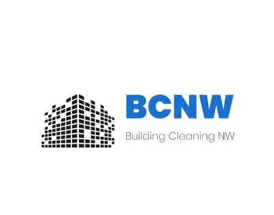 building cleaning north west in Auburn, WA 98001 Building Cleaning Interior