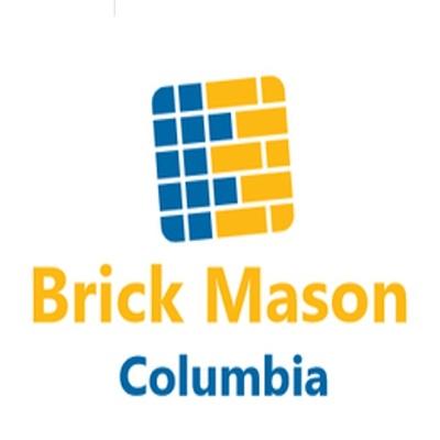 Brick Mason Columbia in Columbia, SC 29223 Masonry Contractors