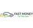 EZ Cash Car Title Loans in Watertown, MA 02472 Auto Loans