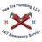 New Era Plumbing,LLC in Douglasville, GA 30134 Plumbing Contractors