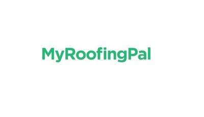MyRoofingPal Chattanooga Roofers in Chattanooga, TN 37410 Roofing Contractors