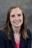 Attorney Maureen Black in Waukesha, WI 53188 Divorce & Family Law Attorneys