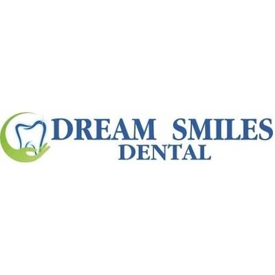 Dream Smiles Dental in Portland, OR Dental Clinics