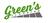 Green's Floors & More in Liberty, MO 64068 Flooring Materials