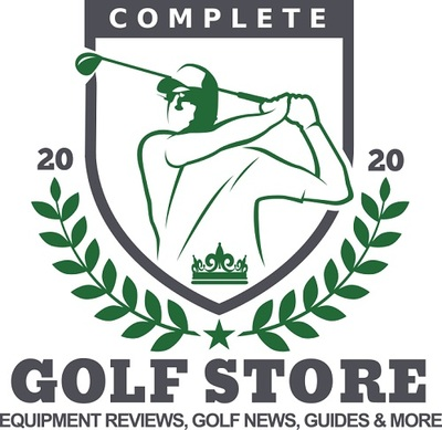 Complete Golf Store in San Diego, CA 92111 Golf Equipment