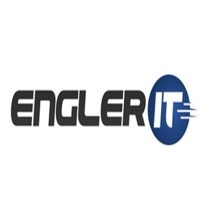 Engler IT in West Baltimore - Baltimore, MD 21230 Information & Records Management Services