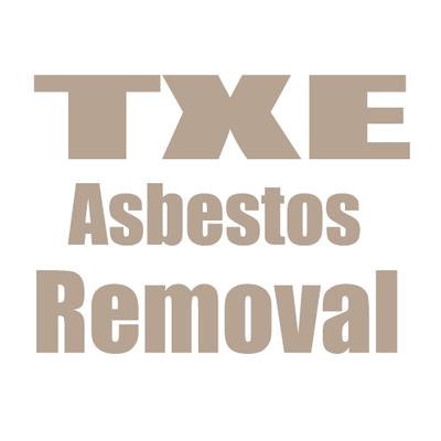 TXE Asbestos Removal in Rivertown - Detroit, MI 48207 Asbestos Removal & Abatement Services
