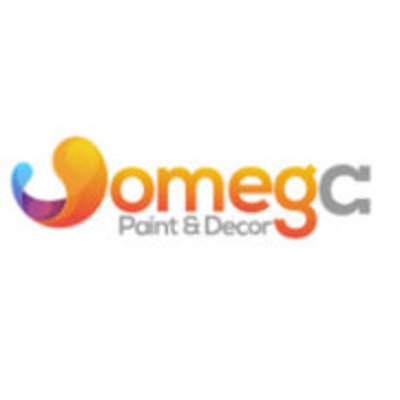 Omega Paint & Decor LLC in Hialeah, FL 33012 Painting & Decorating