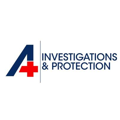 A+ Investigations & Protection in Youngstown, OH Process Service
