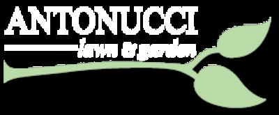 Antonucci Lawn and Garden, Inc.  in Northeast - Reno, NV Landscape Contractors & Designers