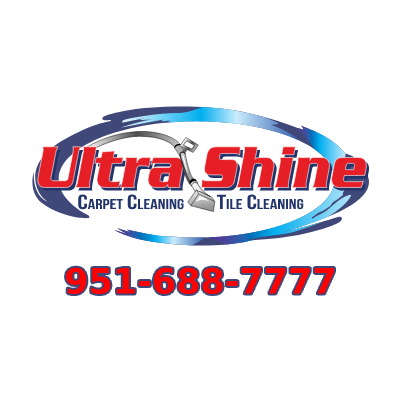 Ultra Shine Cleaning Services in Riverside, CA Carpet Cleaning & Repairing