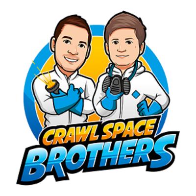 Crawl Space Brothers in Bluemont - Arlington, VA Basement Waterproofing