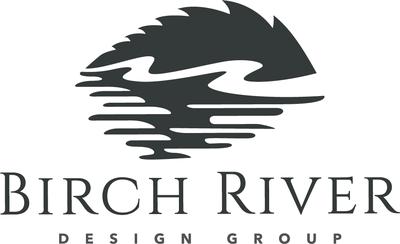 Birch River Design Group in South Scottsdale - Scottsdale, AZ Advertising Agencies