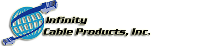 Infinity Cable Products in Carson, CA Cable Assembly & Wire Harness