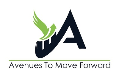 Avenues To Move Forward in Loop - Chicago, IL 60606 Financial Advisory Services