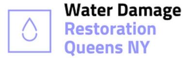 Water Damage Restoration and Repair Howard Beach in Howard Beach, NY 11414
