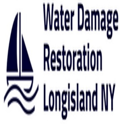 Water Damage Restoration and Repair Bayside in Bayside, NY 11364