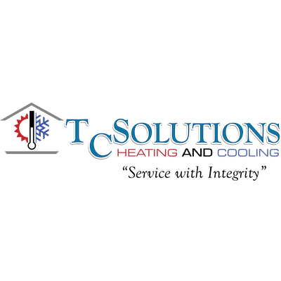 TC Solutions in Kennesaw, GA 30152 Air Conditioning & Heating Systems
