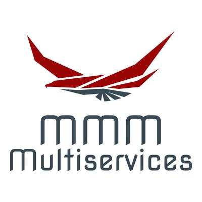 MMM Multiservices in Elmwood Park, NJ Seals Notary & Corporation